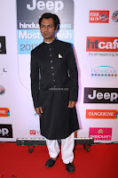 Red Carpet of Most Stylish Awards 2017 ~ Nawazuddin Siddiqui (1).JPG