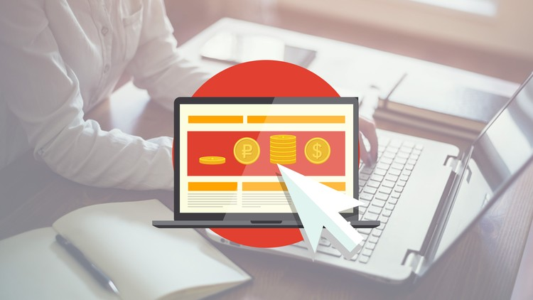 Ignite Your Blog Traffic With Content Marketing - Udemy Coupon