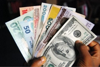 Chinese Currency to Flood Nigerian Economy After Buhari's Recent Agreement