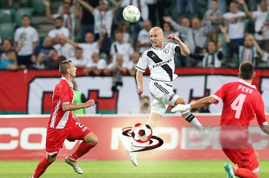 Zrinjski Mostar vs Malmo FF 0h00 ngày 16/8 www.nhandinhbongdaso.net