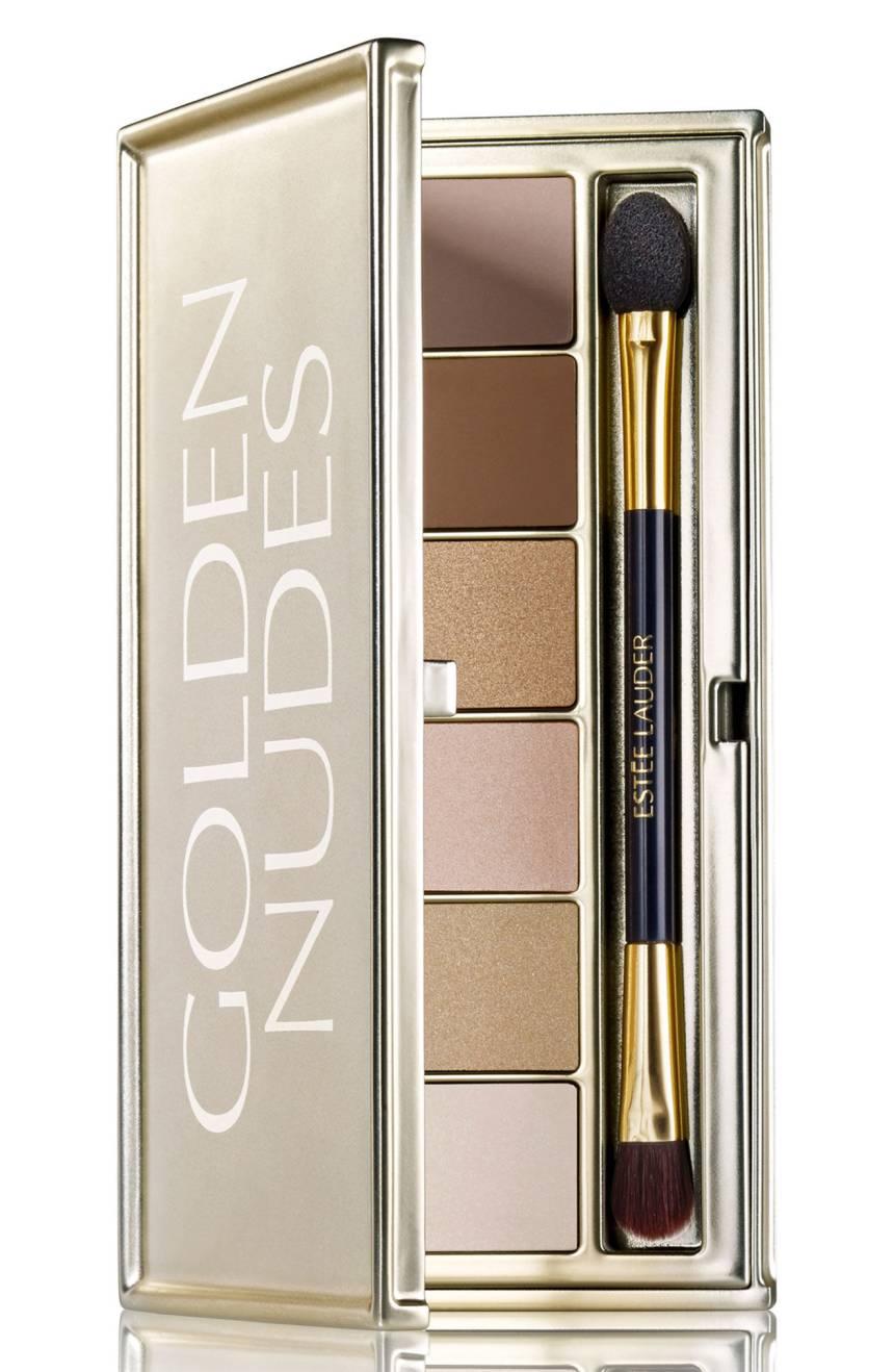 Estee-Lauder-Golden-Nudes-Eyeshadow-Palette
