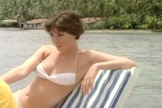 Claudette Soares Garota de Ipanema Samba So Crediario Do Amor Bossa Na Praia