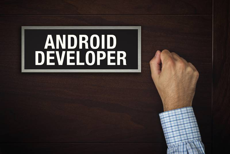 Tips To Improve As An Android Developer