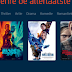 Film1 nu ook aparte streamingdienst