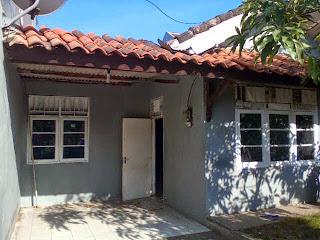 Kontraktor Rumah Malang, Jasa Renovasi Rumah Malang, Jasa Desain Bangunan, Jasa Bangunan Malang