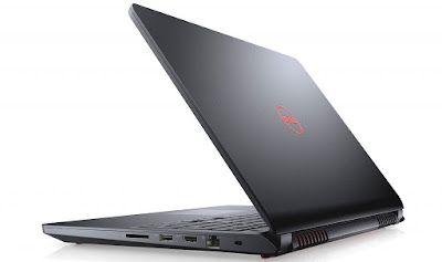 anlienware laptops, dell inspiron gaming laptops