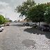 Residência é arrombada no centro de Cajazeiras e prejuízo chega a 14 mil reais