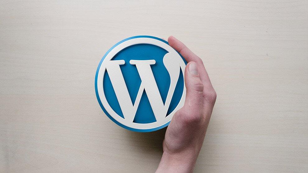 كيفية-إنشاء-مدونة-ووردبريس-مجانية