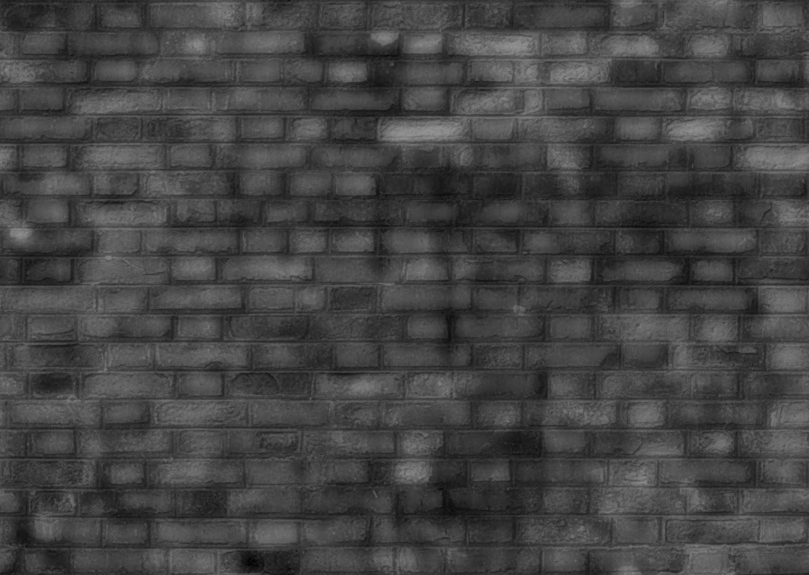 Seamless Concrete Texture Maps