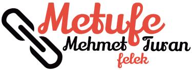Metufe