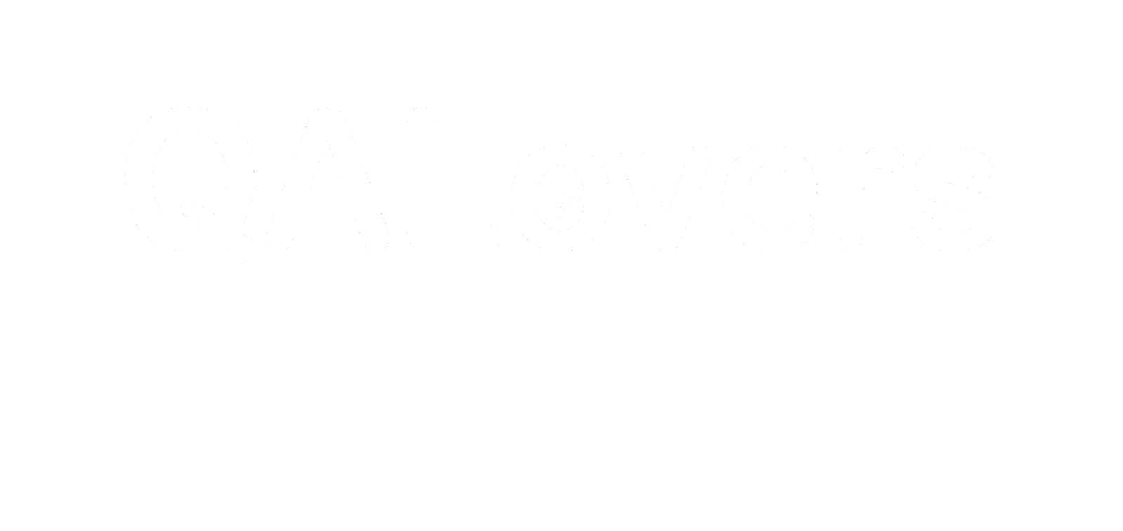 QALovers Academy