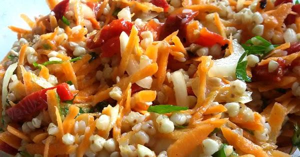 Рецепти за хранене при псориазис