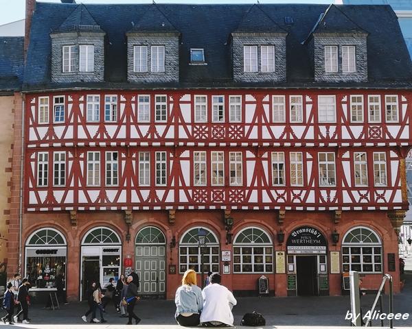 Frankfurt-atractii-turistice