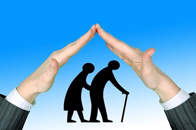 ΘΕΜΑ: «Επίδομα Κοινωνικής Αλληλεγγύης Ανασφάλιστων Υπερηλίκων» ΟΓΑ
