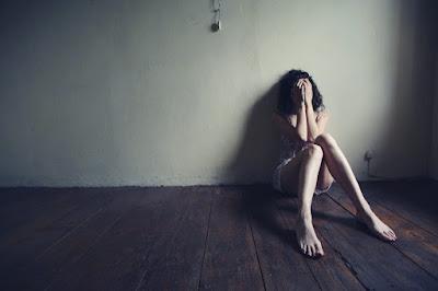 Se calcula que 322 millones de personas sufren depresión