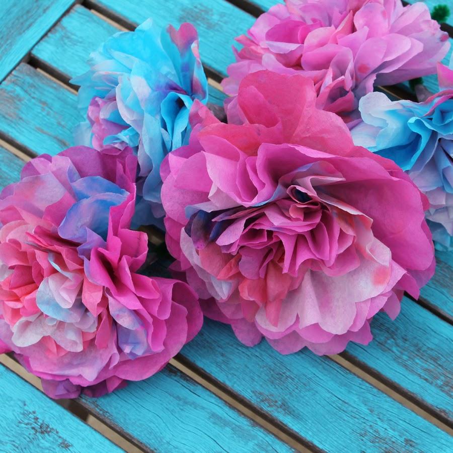 http://www.doodlecraftblog.com/2014/02/coffee-filter-flower-tutorial.html