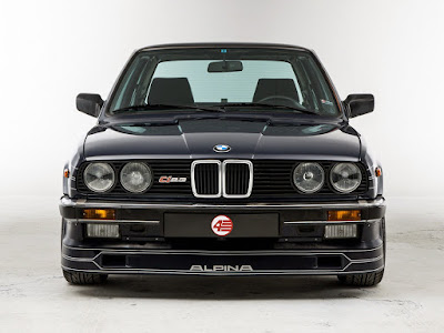 Alpina Wallpapers