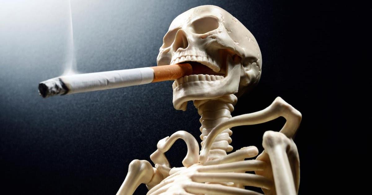 """Résultat de recherche d'images pour """"smoking kills"""""""