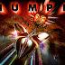 Thumper, Game Musik Untuk PlayStation VR