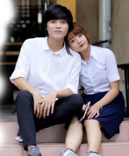 Phim Kinh Dị Hài RẰM THÁNG 7 Tập 6
