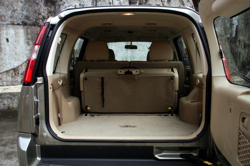 Best  In One Car Seat