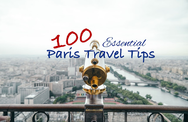http://misshappyfeet.blogspot.ru/2016/12/100-paris-travel-tips.html