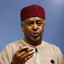 How businessman shared N2.4 billion gotten from Dasuki, witness tells court