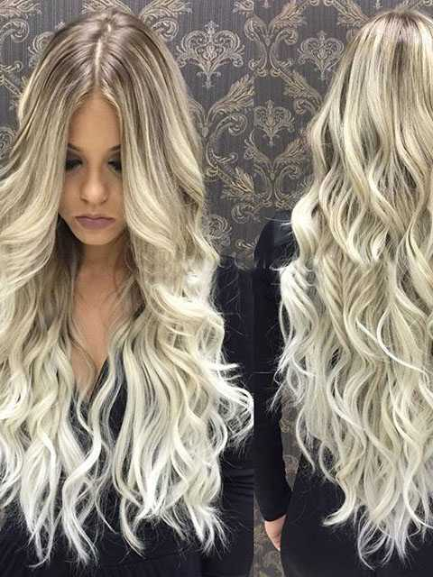 https://www.everydaywigs.com/long-blonde-wavy-human-hair-wigs-edw2026-p-1330.html