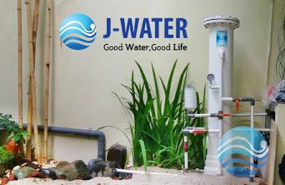 filter air di mojokerto