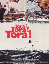 Tora! Tora! Tora! | Bmovies