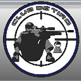Miras ópticas para Field Target