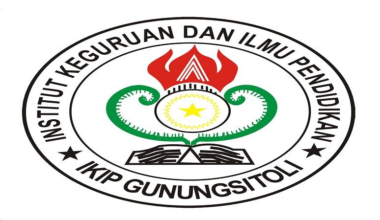 PENERIMAAN MAHASISWA BARU (IKIP GUNUNG SITOLI) 2019-2020 INSTITUT KEGURUAN ILMU PENDIDIKAN GUNUNG SITOLI