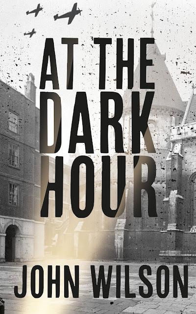 at-the-dark-hour, john-wilson, book, blog-tour