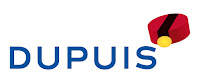 http://www.dupuis.com/catalogue/FR/accueil.html