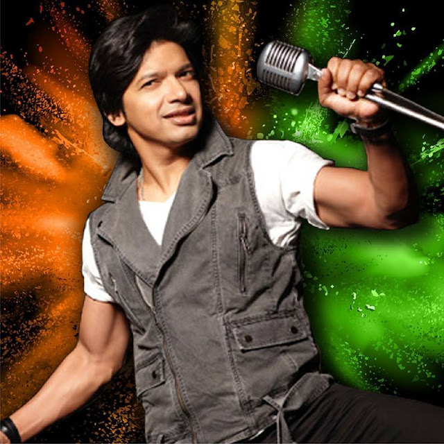 Singer shaan songs, wife, new song, new songs 2016, age, songs download, indian, movie songs, concert, best of shaan, new album, hits, indian singer, hindi songs, singer wife, biography, photo, hindi movie, film songs, songs list, family, new album song, image, birthday, list of shaan songs, wiki, all songs, images, 2016, latest songs, facebook, and sagarika, full name, first song, sister, five best songs of shaan, picture, son
