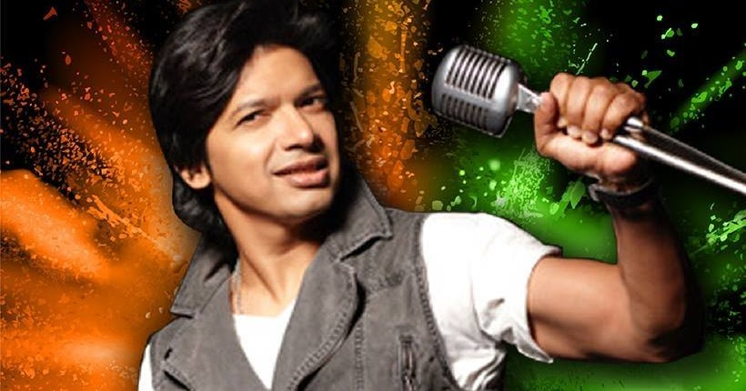 Shaan New Songs 2016, Wife, Age, Wife, Biography, Family