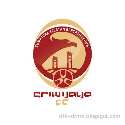 Download Gambar Logo Arema Indonesia Catch Targeted Gq