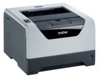 Brother HL-5350DN Driver Download