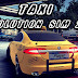 Descarga gratis potente juego de conducción de taxis que se vuelve más emocionante con todo lo nuevo