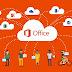 Office 2019 será compatível apenas com o Windows 10