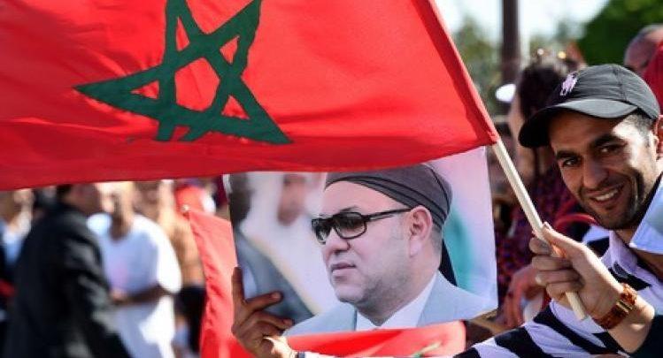 المغرب ظل في طليعة المدافعين عن استقرار الأوطان العربية