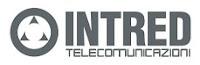 Logo Intred