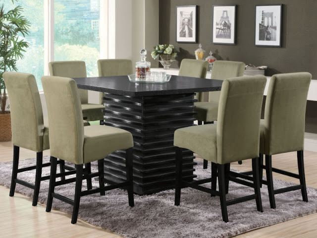 Modern Dining Chairs for your Living Room Modern Dining Chairs for your Living Room modern dining room sets for 8 19125 dining table set for 8