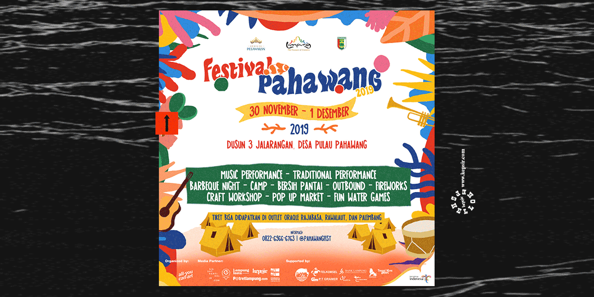 festival-pahawang-2019-experience-activities-and-show-green-movements