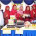 UKM/IKM Depok Isi Bazar Acara Sosial di Kecamatan Pancoran Mas Depok