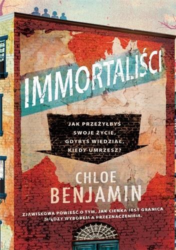 0726ab9cbf6470 Immortaliści