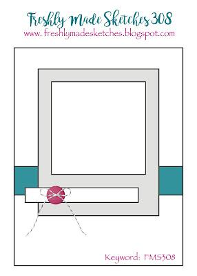 http://freshlymadesketches.blogspot.co.at/2017/10/freshly-made-sketches-308-sketch-by-rita.html?utm_source=feedburner&utm_medium=email&utm_campaign=Feed:+FreshlyMadeSketches+(Freshly+Made+Sketches)