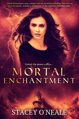 https://www.goodreads.com/book/show/20740634-mortal-enchantment