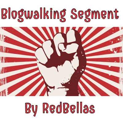 http://faridaredbellas.blogspot.my/2016/03/blogwalking-segment-by-redbellas.html?m=1
