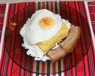 retete de mancare, retete culinare, mancaruri romanesti, bucataria romaneasca, preparat romanesc, retete romanesti, retete, gastronomie,